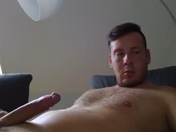 Chaturbate tiedballs93 record video with toys from Chaturbate.com
