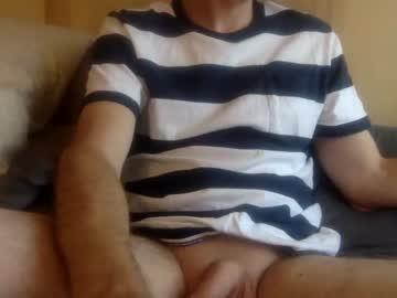 Chaturbate tony_fun_cock blowjob video from Chaturbate