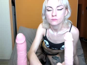 Chaturbate kelly_copperfield private sex video from Chaturbate