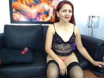Chaturbate lucy_chanel private from Chaturbate