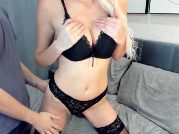 Chaturbate sexy_couple_show