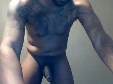 Chaturbate solotm video with dildo from Chaturbate