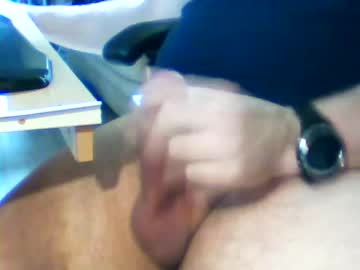 Chaturbate thor46bln blowjob show from Chaturbate