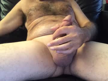 Chaturbate xxpantspartyxx record private sex video from Chaturbate