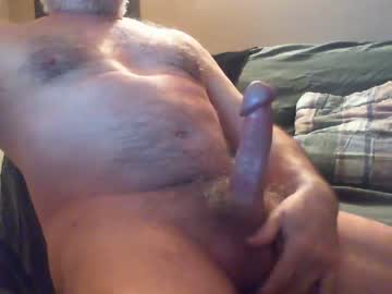 Chaturbate peterlast1958 blowjob show