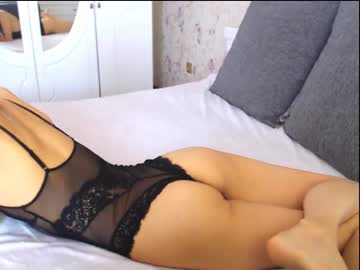 Chaturbate watermelonqueen chaturbate toying record