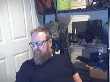 Chaturbate baltomoron69 private webcam from Chaturbate