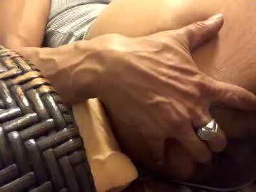 Chaturbate brownbullcolorado chaturbate private sex video