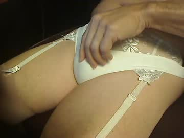Chaturbate love2bingarters private webcam from Chaturbate
