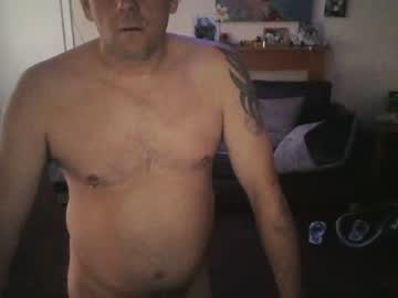 Chaturbate myfawlty record private XXX show