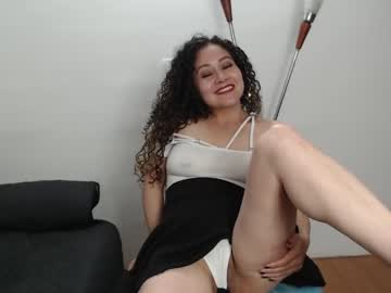 Chaturbate sweet_shantal_ private show video from Chaturbate