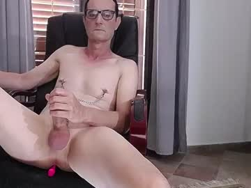 Chaturbate xslave1x video