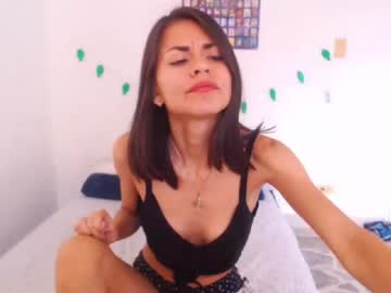 Chaturbate amelieepetit record show with cum from Chaturbate.com
