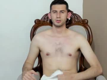 Chaturbate felipelatinoxxx chaturbate webcam video