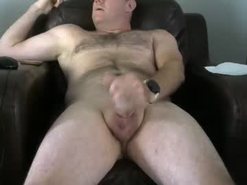 Chaturbate marriedandshowing record private