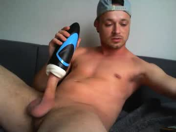 Chaturbate polishboi87 record video