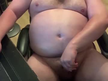 Chaturbate thickdickshooter record premium show video from Chaturbate.com
