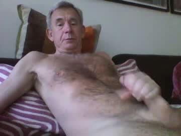 Chaturbate wankerguy111 webcam record