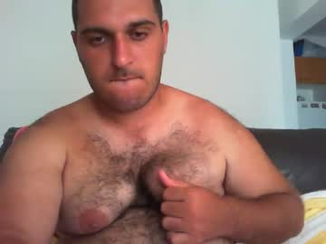 Chaturbate hairybearrr record video with toys from Chaturbate.com