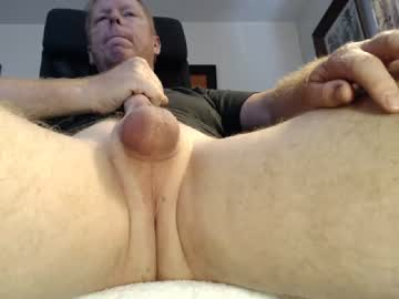 Chaturbate woodiee25 public show from Chaturbate