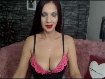Chaturbate bellajenyxxx video with dildo
