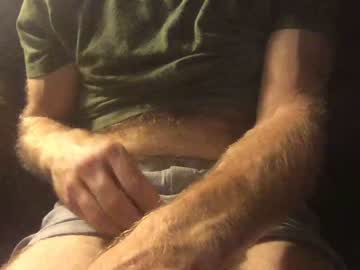 Chaturbate cbjohnjohn record webcam show from Chaturbate