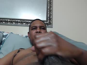 Chaturbate chocolatebro private XXX show