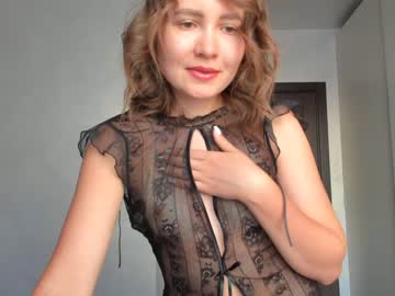 Chaturbate nikalovelly record video with toys