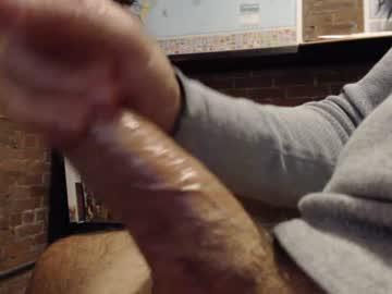 Chaturbate ny_cannon315 private sex video