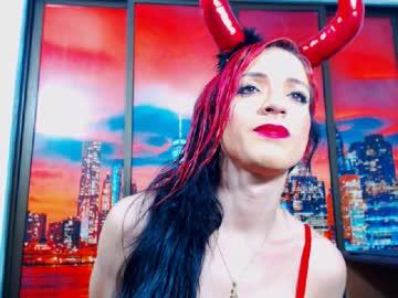 Chaturbate zarabigcock1 chaturbate private XXX show