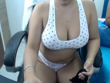 Chaturbate latinseevils record private sex video