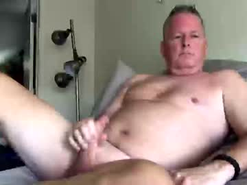 Chaturbate tothecockshow record public show from Chaturbate